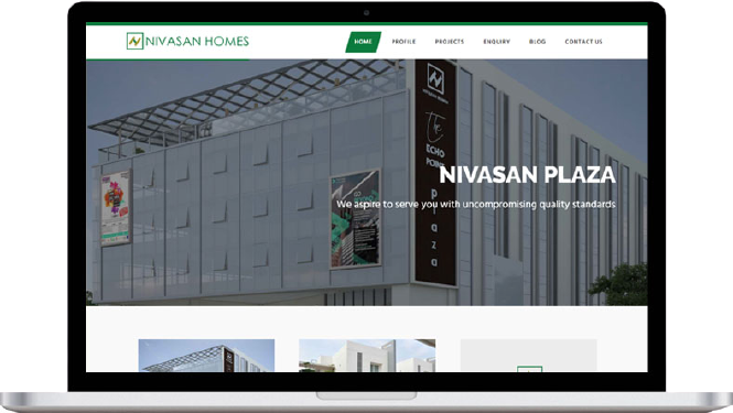 nision_home-removebg-preview