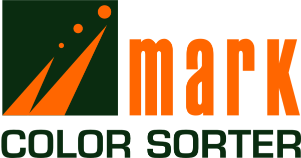 Mark Color Sorter
