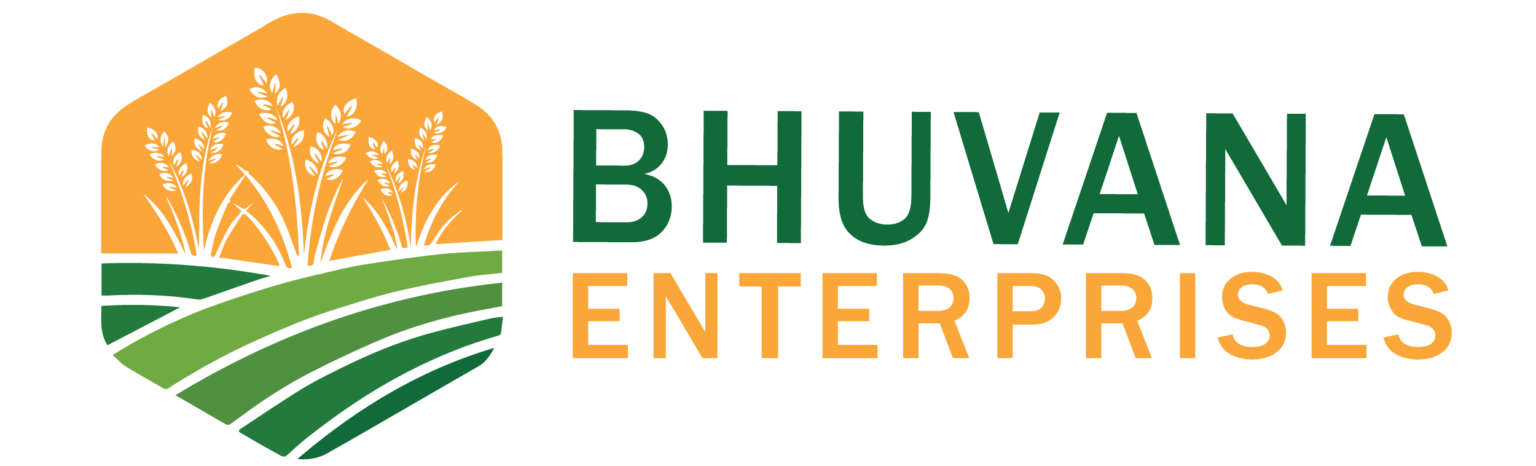 Bhuvana Enterprises