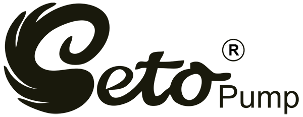 Ceto Pumps