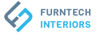 Furntech Interiors