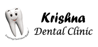 Krishna Dental Clinic